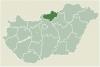 Nógrád megye